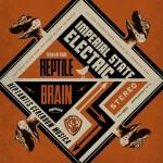 REPTILE BRAIN COVER copy