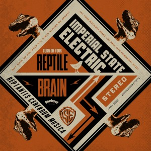 REPTILE BRAIN COVER copy