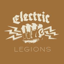 ELECTRIC-LEGIONS-LOGO-